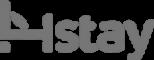 Logo grey@2x