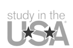 logo-study-in-the-usa